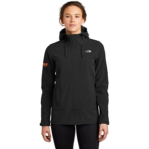 The North Face ® Ladies Apex DryVent ™ Jacket