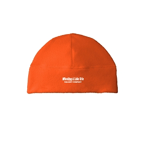 CornerStone ® Enhanced Visibility Fleece Beanie