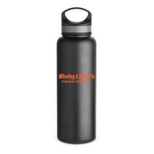 Basecamp Mega Tundra Bottle - 40oz