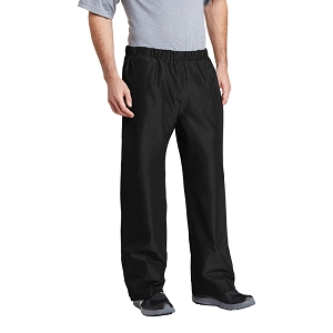 Port Authority® Torrent Waterproof Pant - Non-Decorated