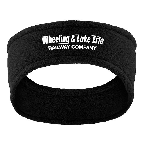 Port Authority® R-Tek® Stretch Fleece Headband